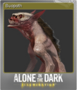 Alone in the Dark Illumination Foil 7.png