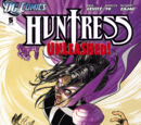 Huntress Vol 3 5