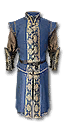 Tw3 armor ofieri scale armor.png