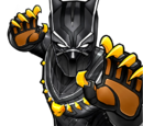 T'Challa (Earth-TRN562) from Marvel Avengers Academy 002.png