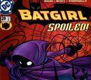 Batgirl (20)