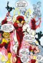 Young Justice Sins of Youth Vol 1 2 0001.jpg