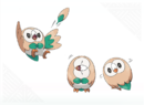 Rowlet concept artwork.png