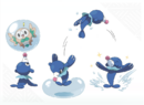 Popplio concept artwork.png
