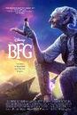 The BFG - Poster.jpg