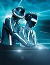 Daft Punk Tron Legacy.jpg