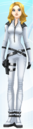 Sharon Carter (Earth-TRN562) from Marvel Avengers Academy 002.png