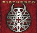 Believe(Disturbed)