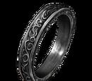 Кольцо Темной луны (Dark Souls III)