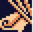 Lumber Icon (UW).png