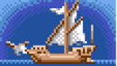 Ship - Medium 1 (UW).png