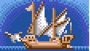 Ship - Medium 2 (UW).png