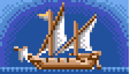 Ship - Small 2 (UW).png