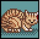 Cat (UW2).png