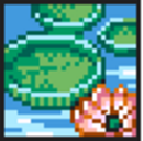 Amazon Water Lily (UW2).png