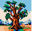 Baobab (UW2PC).png