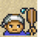 Crew Icon 1 (UWG).png
