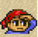 Crew Icon 2 (UWG).png