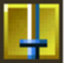 Equipment Icon 1 (UWG).png