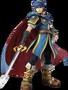 Marth (Super Smash Bros. for 3DS - WiiU Artwork).png