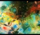 #02-Ambient works for Kakoi Nizimine