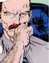Howard Furniss (Earth-616) from Punisher Year One Vol 1 2 001.png