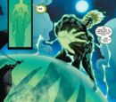 Earth 2: Society Vol 1 3/Images