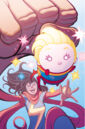 Ms. Marvel Vol 4 10 Marvel Tsum Tsum Takeover Variant Textless.jpg