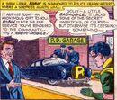 First Robinmobile.jpg