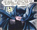 Thomas Wayne's Batman Costume 01.jpg