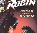 Robin (87)