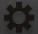 Steampunk Kingdom