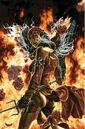 Dark Reign Elektra Vol 1 1 Textless.jpg