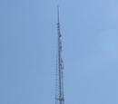 WITI-TV Tower