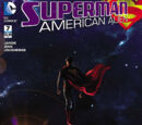 Superman: American Alien Vol 1 7