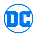 DC Rebirth Logo.png