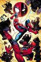 Spider-Man Deadpool Vol 1 8 Textless.jpg