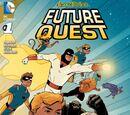 Future Quest
