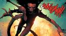 Michelle (Inhuman) (Earth-616) from Civil War II Vol 1 001.png
