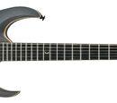 Guitar models by series