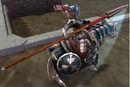FE14 Steel Lance.jpg