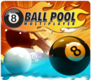 Cedric.betz/Make use of the 8 Ball Pool Hack to Succeed in Every Game Level