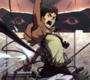 Attack on Titan (Anime)