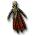 Tw3 cloth doll.png