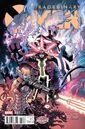 Extraordinary X-Men Vol 1 10 Age of Apocalypse Variant.jpg