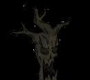 Bosque malvado