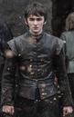 Bran S06E05 2.png
