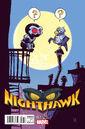 Nighthawk Vol 2 1 Young Variant.jpg