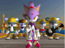Coconut crew with blaze.png