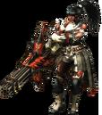MH4-Ace Gunner Render 001.png